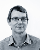 Henrik Sternberg