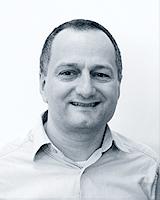 Ulrik H. Gade